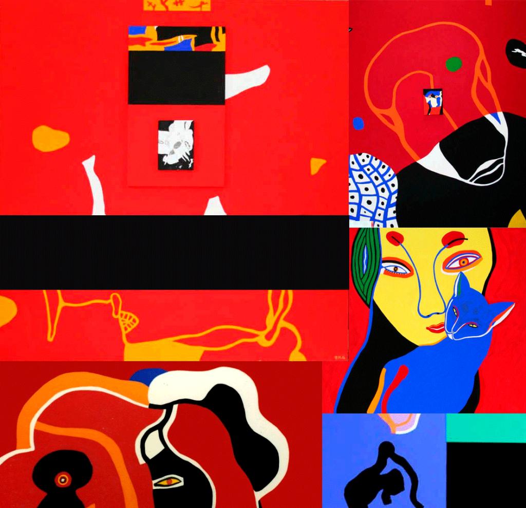fmg-arte-pintura-escultura-contacto